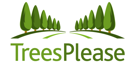 Trees For Sale | Trees Please Limited